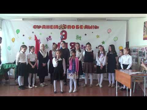 """""""Россия ты моя звезда"""""""