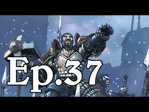 funny-and-lucky-moments-hearthstone-ep-37