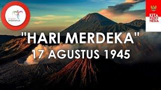 Hari Merdeka - Lagu Nasional Indonesia