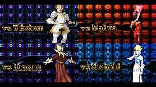 """Pokémon Mashup: """"Battle! vs Kalos Elite Four!"""" (XY/Metal/Remix/Orchestra)"""