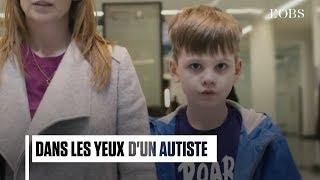 Voici le cauchemar que peuvent vivre les autistes dans la vie quotidienne