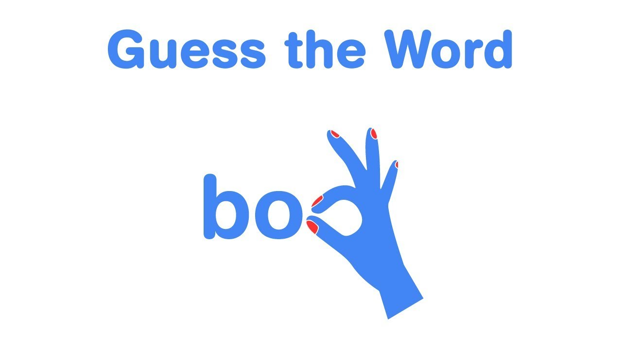 Love Solving Word Riddles? Here are some new puzzles with answers!!!