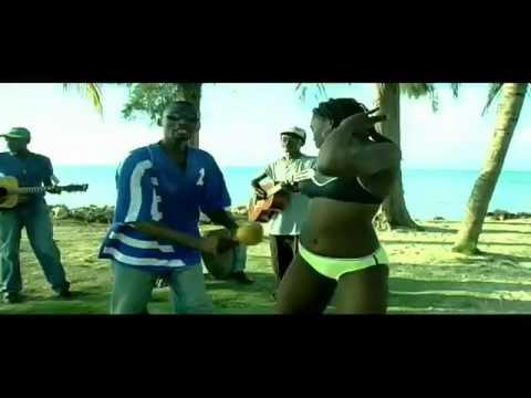 Troubadour D Haiti Rejete