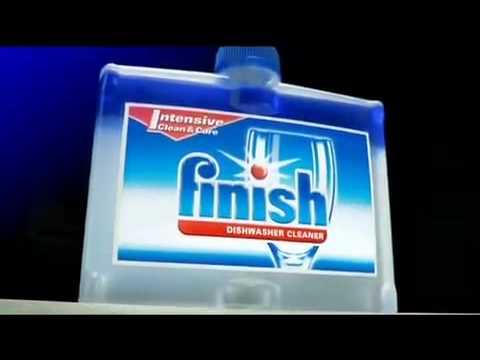 Finish Calgonit Hangi Ülkenin Malı Markası
