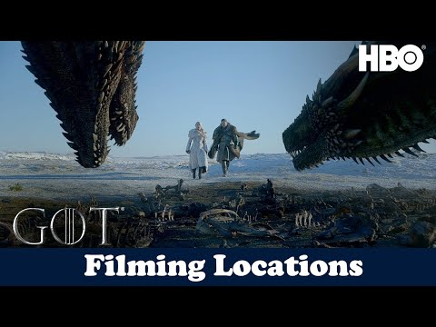 game-of-thrones-shooting-locations-:-where-game-of-thrones-season-8-was-filmed