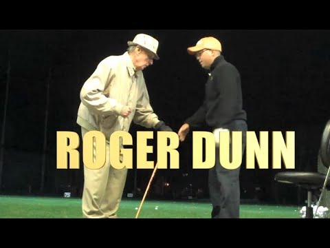 ROGER DUNN and 1, 2, 3 Drill