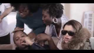 Music Video - Kill Time - Living in Sin / DJ Sin feat Memz Capone, GeeRips & Suvi