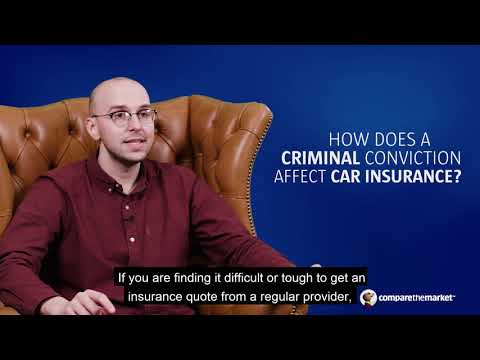 convicted-driver-insurance-explained-|-compare-the-market