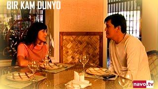 Bir kam dunyo 5-QISM (uzbek serial) | Бир кам дунё (узбек сериал)