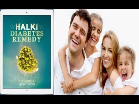 halki-diabetes-remedy-review---does-it-work-or-scam?
