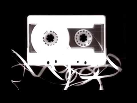 [fm] [k7] [mix] DJ Sonic - guest dj OXO - juin 1994 - M40 - france
