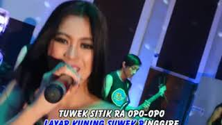 Download lagu Utami Dewi Fortuna - Matre [OFFICIAL]
