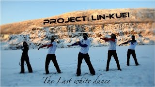 Project: Lin-Kuei - The Last White Dance (Industrial Dance)