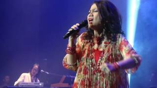 Jurang Pemisah -- Lclr Plus YOCKIE SURYO PRAYOGO CONCERT by XI CREATIVE HD.mp3