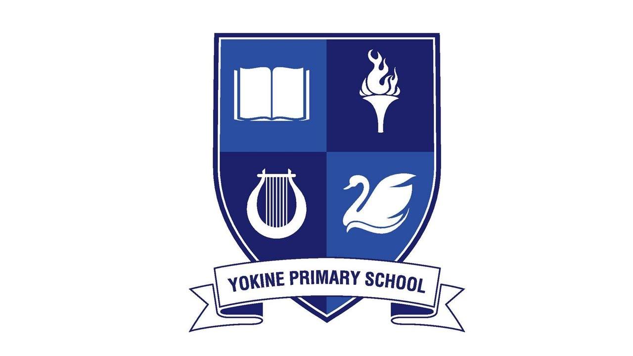 Yokine Primary School illustration
