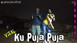 Dini Guntur - Ku Puja Puja - Pongdut Asoy || Live @ Sabagi Sumedang