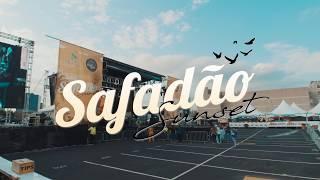 Safadão Sunset com Wesley Safadão 09.28.19 (Making Of)
