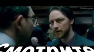Грязь (2013)  трейлер Фильм смотреть на Tedfilms.net