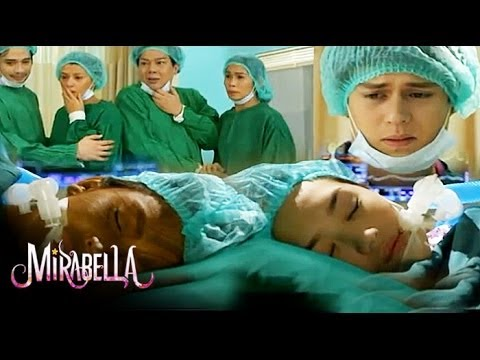 MIRABELLA: The Last Night
