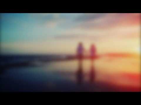Bob Marley - Satisfy My Soul (Yishay Remix)