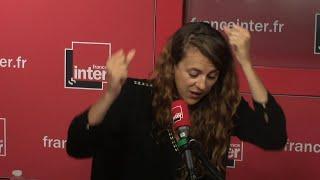 La politique aujourd'hui : ça n'est pas gentil du tout ! - Le billet de Nicole Ferroni