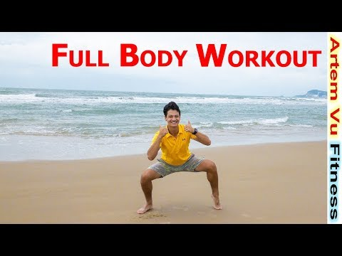 full-body-standing-workout-for-beginners-you-can-do-anywhere-in-5-minutes