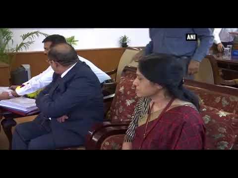 Rajasthan ideal for tourism SEZ : CM Raje