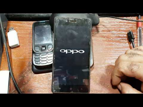 how-to-flash-oppo-a33f-with-sd-card