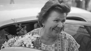 7 января — День рождения Нины Сазоновой, Константина Заслонова, Натальи Гвоздиковой