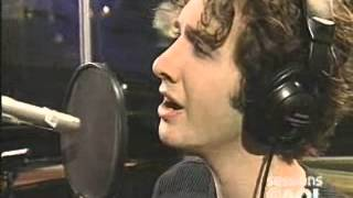 Download Josh Groban - Vincent - AOL Sessions 2002 MP3 song and Music Video