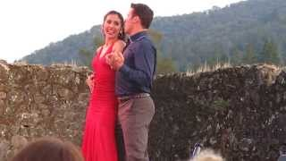 Nicolas Dromard and Gabrielle Ruiz - It's De-Lovely