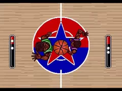 Pat Riley Basketball: Tournament Run with Denver