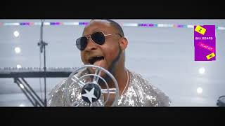 Davido- Flora My Flawa (Official Video)Review