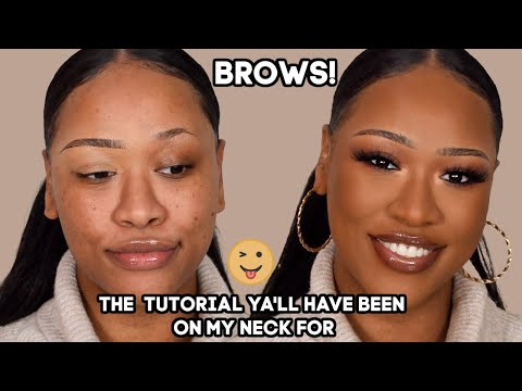 talk-through-brow-tutorial!-(highly-requested)-august-2020