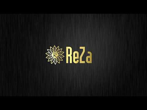 [Offical Audio] ReZa Artamevia - Aku Wanita