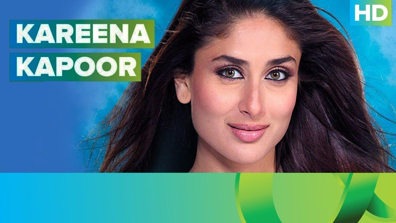 Happy Birthday Kareena Kapoor Youtube