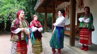 Туристическая Украина  Китайский ролик об Украине(, 2017-04-20T11:54:47.000Z)