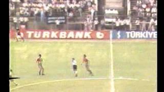 Adana Demirspor 2   Karşıyaka 1