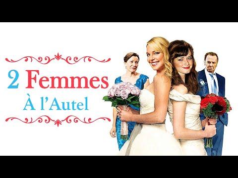 2-femmes-À-l'autel---film-complet-en-français-(romance,-drame)