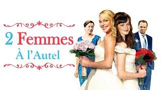 2 Femmes À l'Autel - Film COMPLET en Français (Romance, Drame)