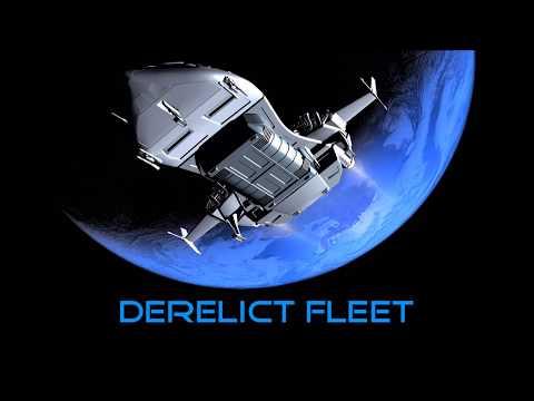 Resultado de imagem para Derelict Fleet ps4