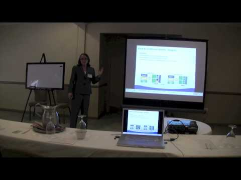 Biodiesel Industry Challenges and Progress Toward RIN Integrity - Susan Olson - CBC 2012