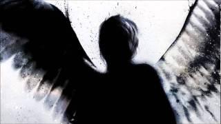 Play Radium Angel