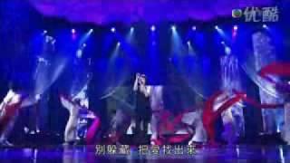 第28 屆香港電影金像獎- 林憶蓮張學友「百年金曲」足本(2)