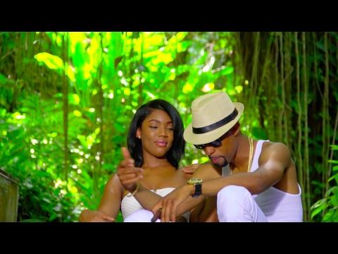 Black Mattic- Love Story (Official Music Video)