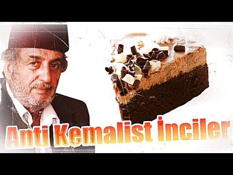 ☾★ Anti Kemalist İnciler ☾★ Üstad Kadir Mısıroğlu