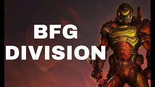 BFG Division is perfect
