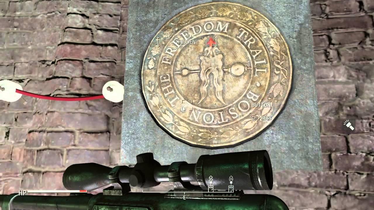 Railroad Passwort
