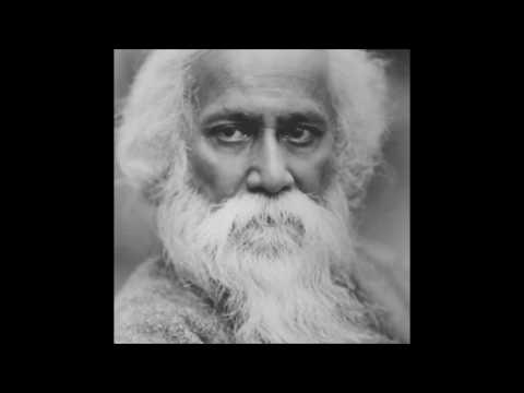 Nibiro Ghano Aandharey