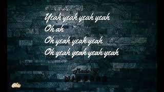 Olamide - TOTORI(Lyrics Video) ft Wizkid,Id Casa #bishyabigezweho